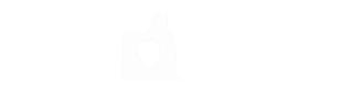 Care Visions Logo